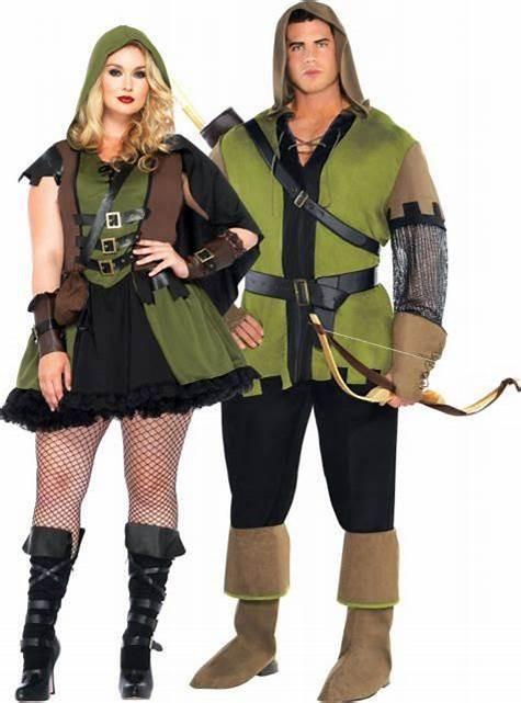 XXL kostumi
