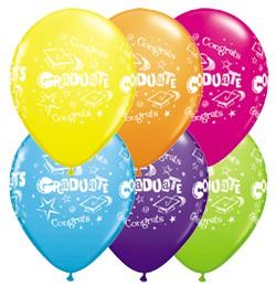 Baloni za posebne prilike