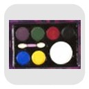 Colors - make up