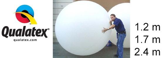 Baloni 1.2m 1.7m 2.4m