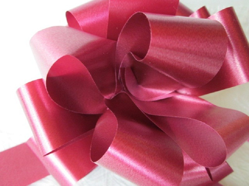 Ribbon & bows