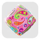 Folija baloni